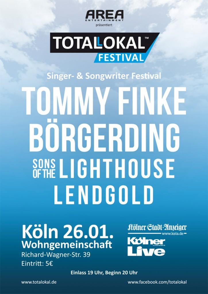 Plakat-festival-koeln